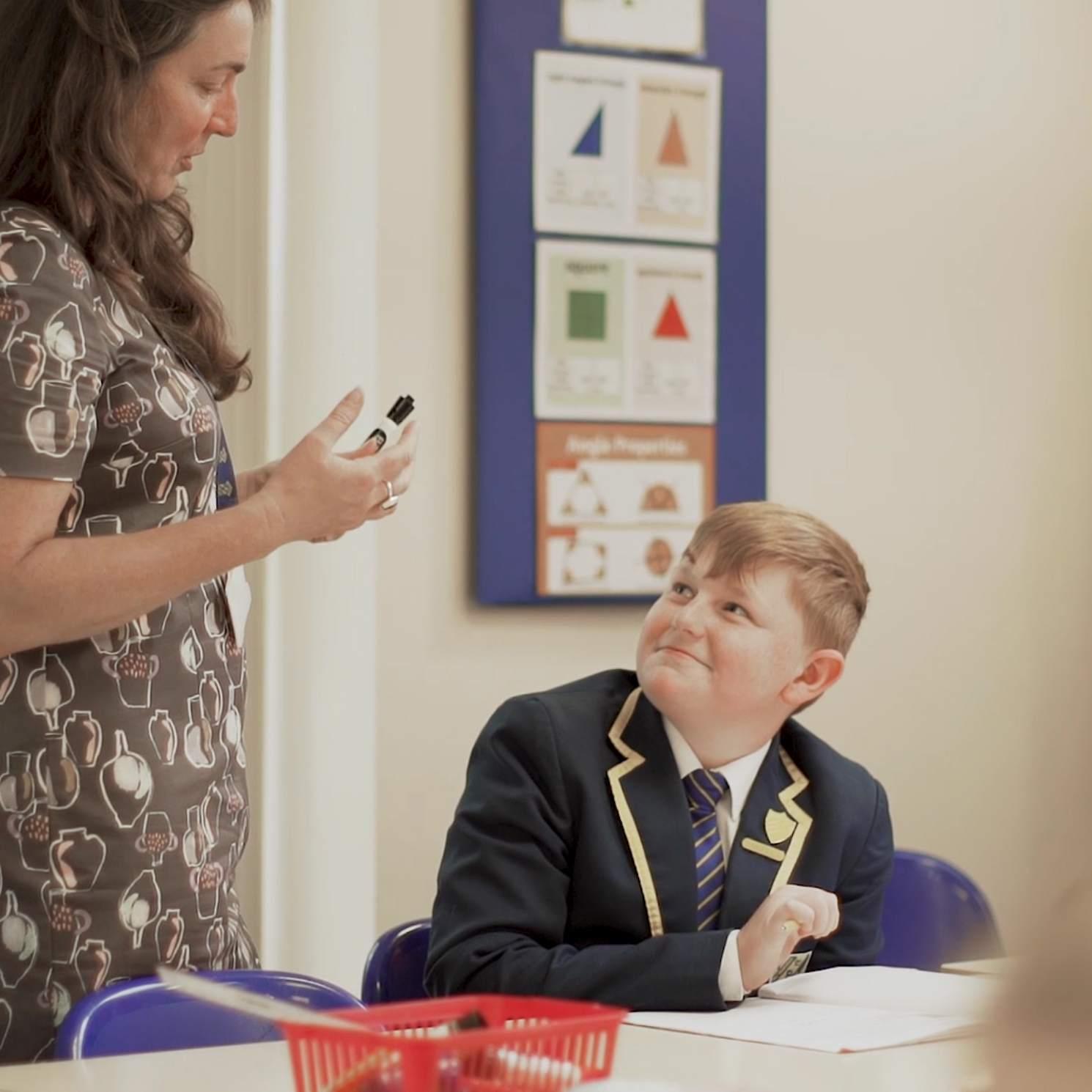 Apply to Tuxford Primary Tuxford Primary Academy
