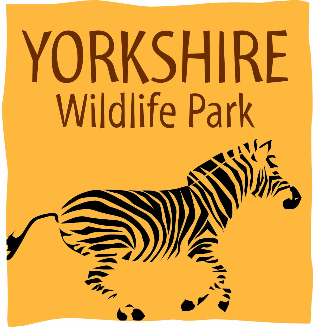 Year 6 trip to Yorkshire Wildlife Park