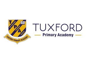Update on the phased re-opening of academies